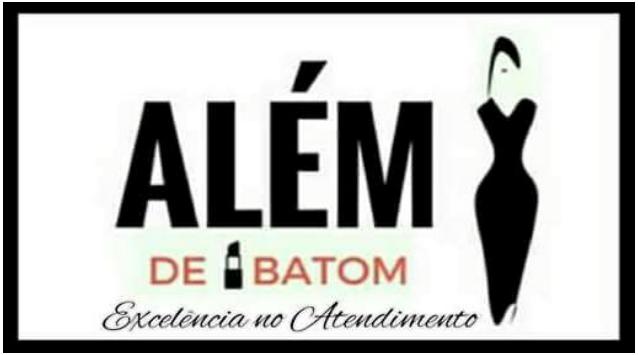 alem_de_batom