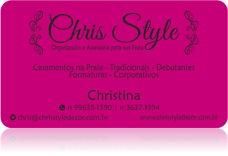 chris_decor