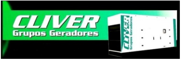 cliver_grupo_geradores