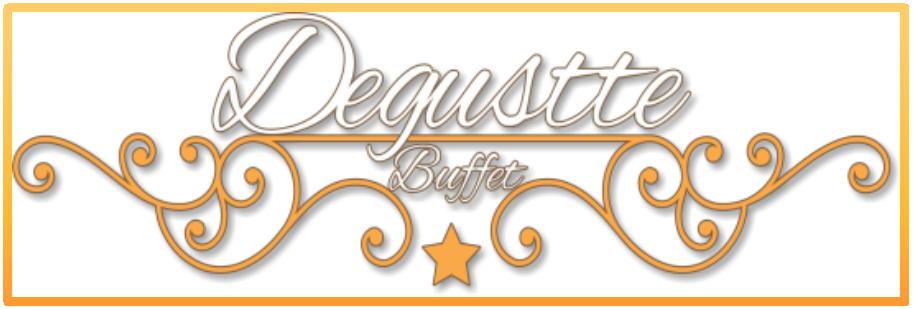 degustte_buffet