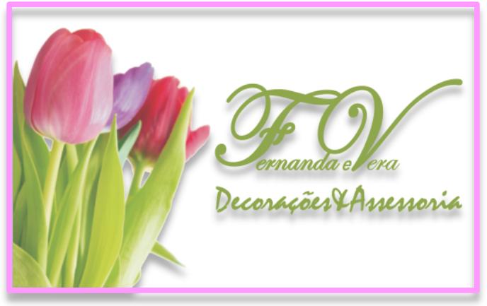 fernanda_e_vera_decoracoes