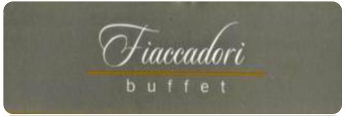 fiaccadori_buffet2
