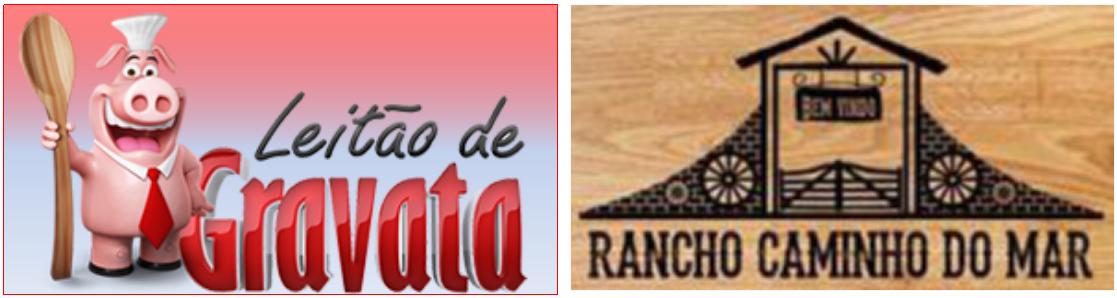 letao_gravata_rancho_cam_mar