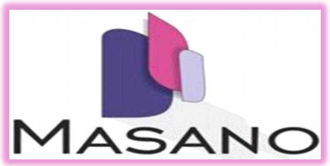 masano