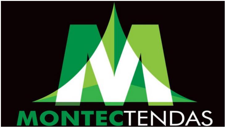 montec_tendas