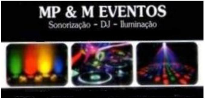 mpm_eventos