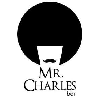 mr_charles_bar