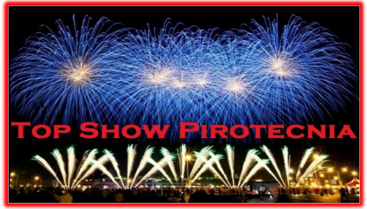 top_show_pirotecnia