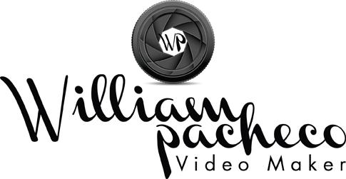 william_pacheco